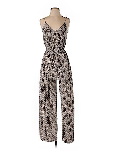 Mimi Chica Jumpsuit Size XS
