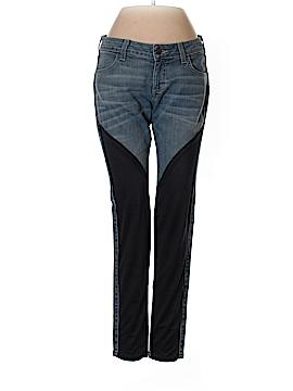 Siwy Jeans 26 Waist