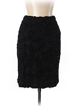 Joseph Ribkoff Formal Skirt Size 10