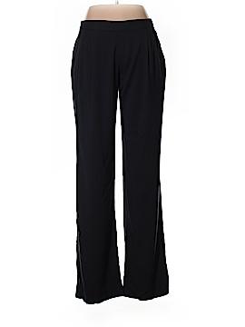 Theory Dress Pants Size 10
