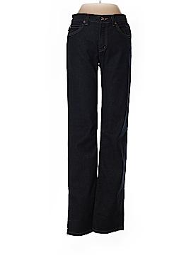 Earl Jean Jeans 26 Waist
