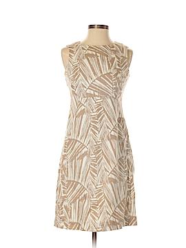 Banana Republic Casual Dress Size 0