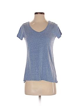 Artisan Short Sleeve T-Shirt Size XS