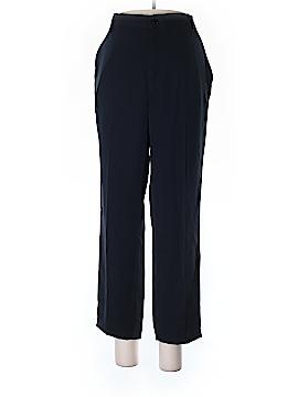 Marc by Marc Jacobs Dress Pants Size 10
