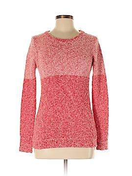 Jill Stuart Pullover Sweater Size S