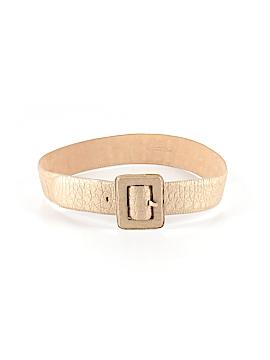 Nancy Gonzalez Belt Size L