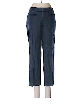 Ann Taylor LOFT Yoga Pants Size 6