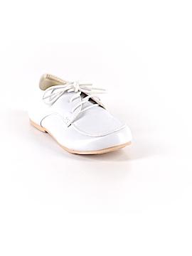 Danuccelli Dress Shoes Size 11