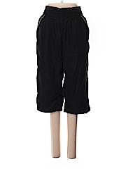Nike Women Track Pants Size M