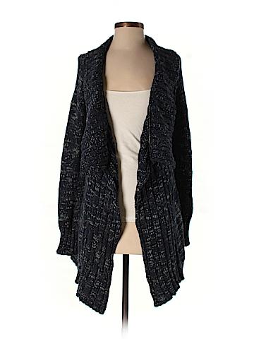 Weston Wear Cardigan Size XS