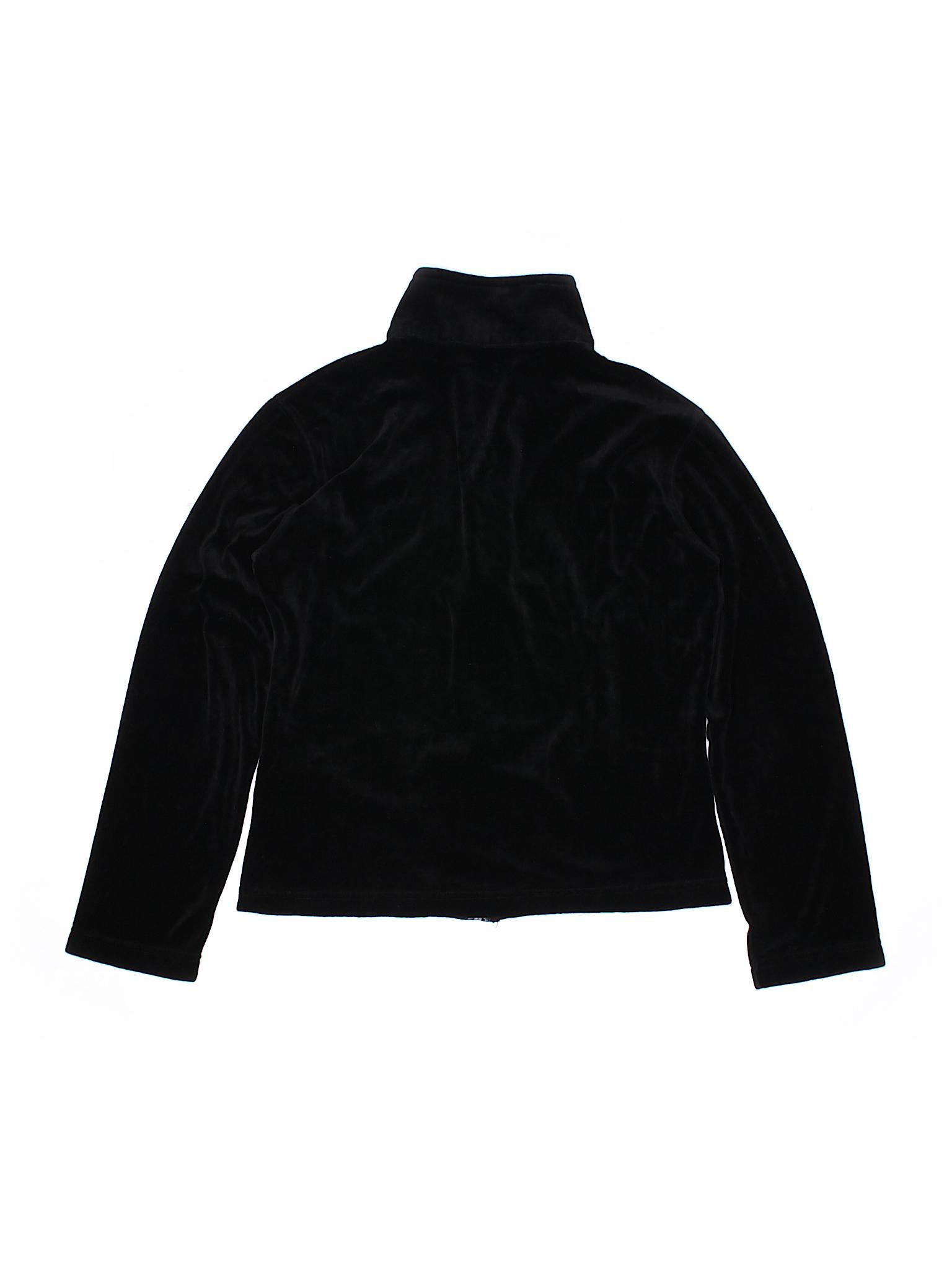 Hanes leisure Jacket Boutique Boutique leisure vWqptwtSz