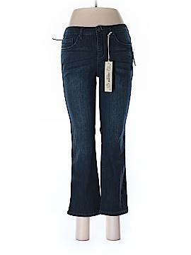 American Vintage Jeans Size 4