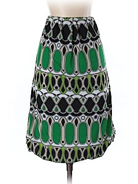 Dejavu Casual Skirt Size S