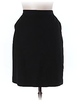 Alfani Casual Skirt Size 2 (Petite)