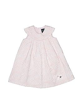 Cynthia Rowley TJX Dress Size 18 mo