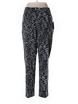 Eloquii Casual Pants Size 14 (Plus)