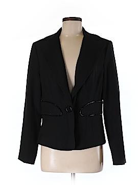 Donna Degnan Blazer Size 10
