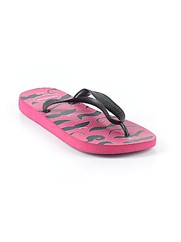 Havaianas Flip Flops Size 9