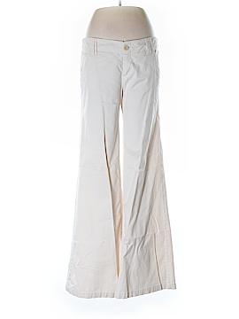BCBGeneration Casual Pants Size 10
