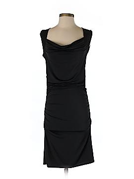 Sean John Casual Dress Size M