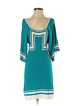 Trina Turk Casual Dress Size P
