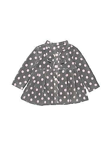 Savannah Baby Jacket Size 6-9 mo