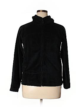 Black Diamond Fleece Size L