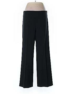 DKNY Dress Pants Size 10