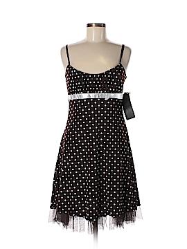 Love Tease Casual Dress Size L