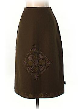 EDC Casual Skirt Size 36 (EU)
