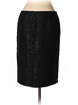 Katherine Barclay Casual Skirt Size 10