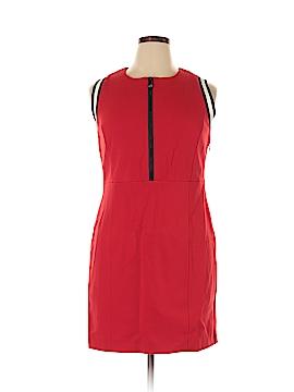 Worth New York Casual Dress Size 14