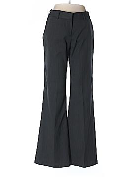 Express Cargo Pants Size 0