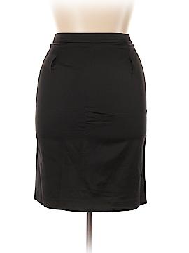 Class Roberto Cavalli Casual Skirt Size 14