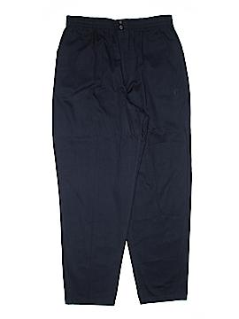 Bobbie Brooks Casual Pants Size 18 (Plus)