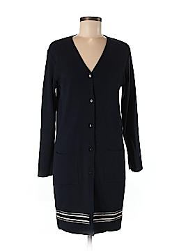 DKNY Wool Cardigan Size M