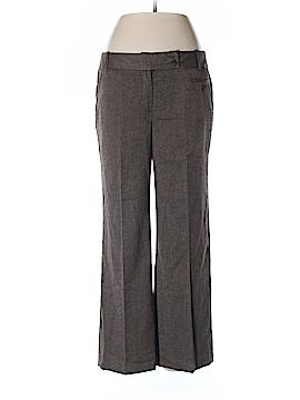 DressBarn Dress Pants Size 12 (Petite)