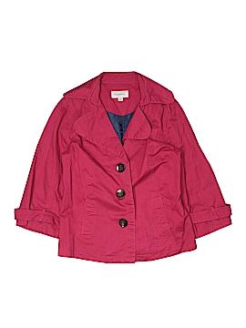 Merona Blazer Size M