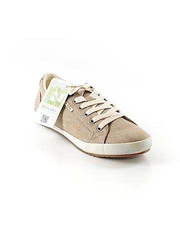 Taos Sneakers Size 8 1/2
