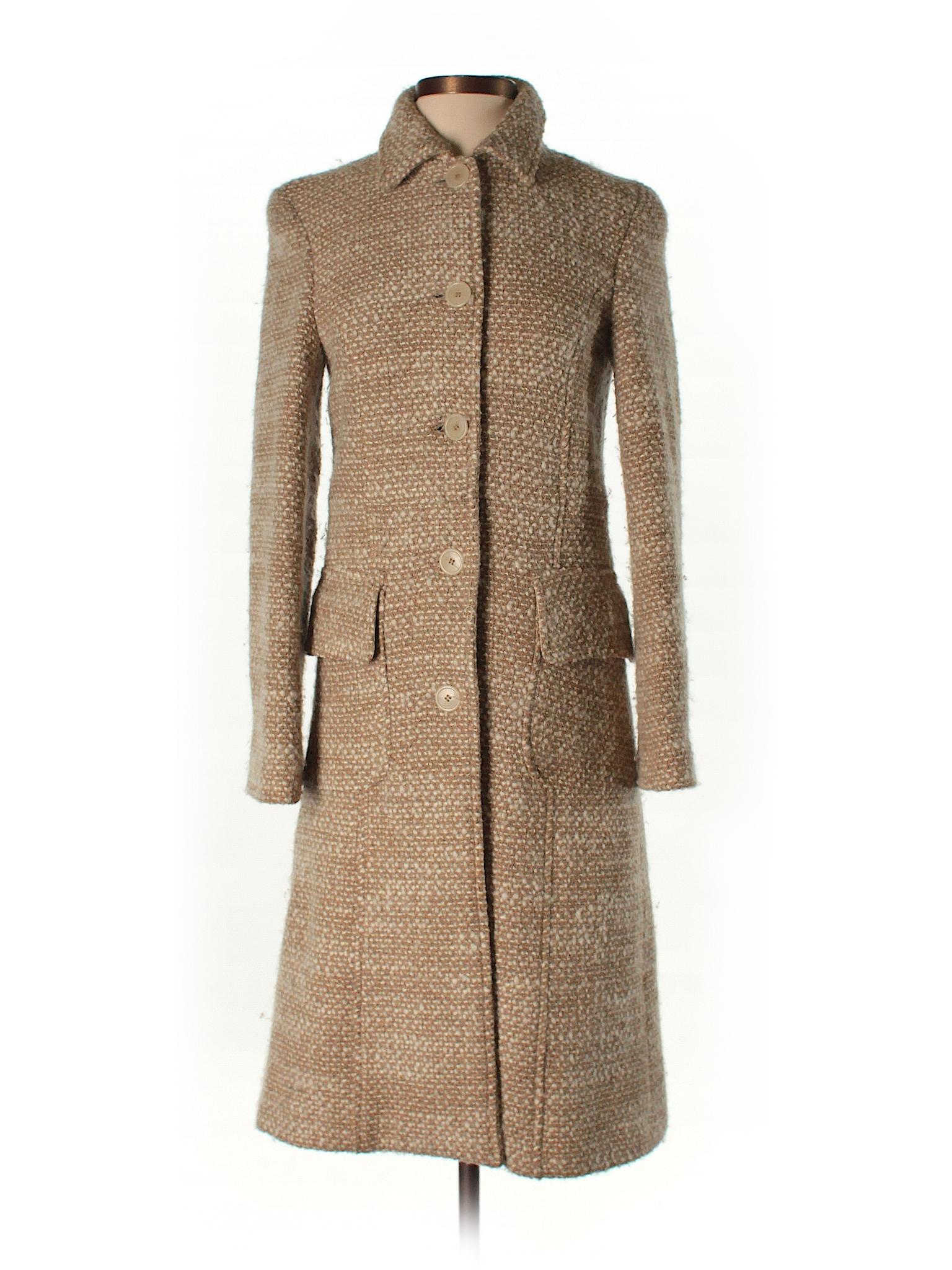 winter Wool New Coat York Boutique Barneys UZvdU
