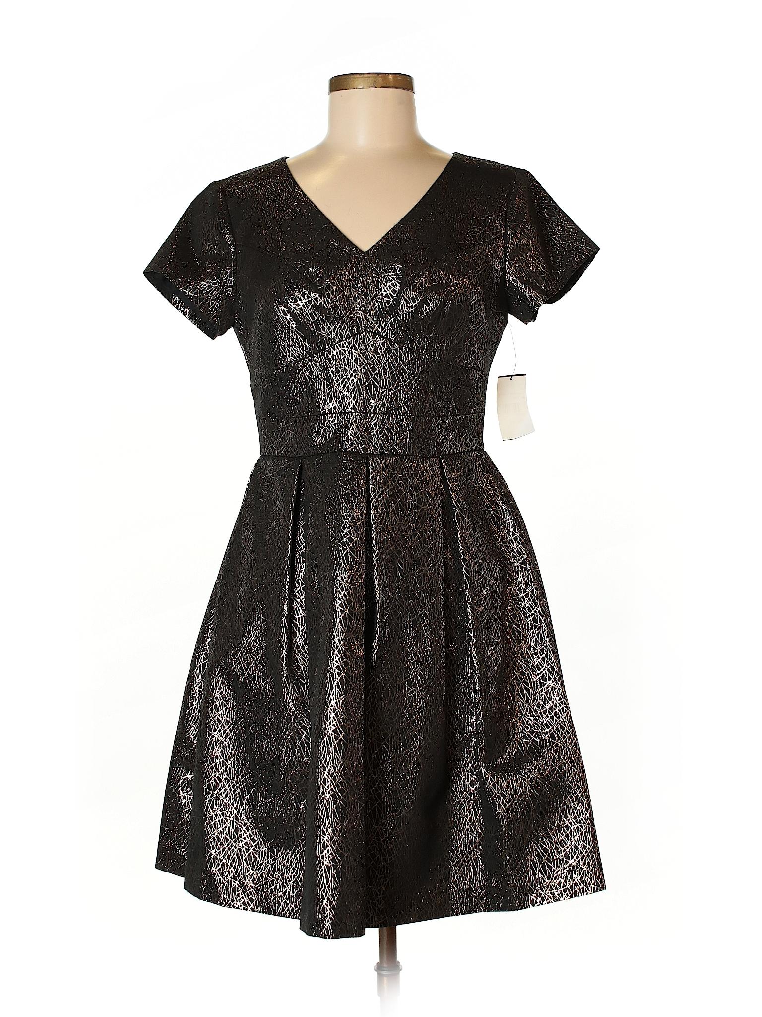 Vince Dress winter Boutique Casual Camuto qfwHH0x