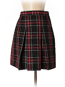 Parker Casual Skirt 28 Waist