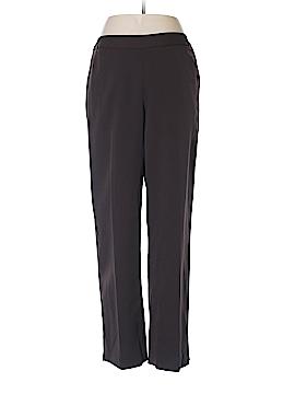 Harve Benard by Benard Holtzman Casual Pants Size 12