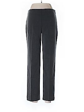 Talbots Outlet Dress Pants Size 6 (Petite)