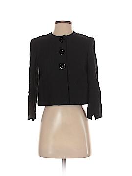 AK Anne Klein Jacket Size 0 (Petite)