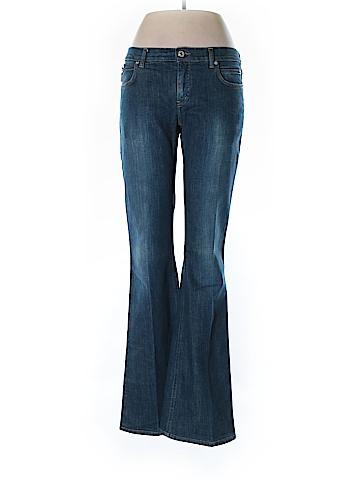 Moschino Jeans Jeans 31 Waist