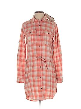 Gramicci Casual Dress Size XS