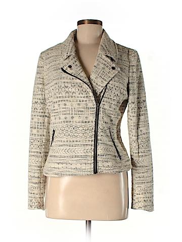 Adrienne Vittadini Jacket Size M