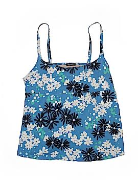 Gap - Maternity Swimsuit Top Size L (Maternity)