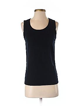 Jones New York Collection Sleeveless Top Size XS